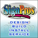 sign pros