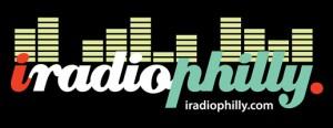 iRadioPhilly - logo