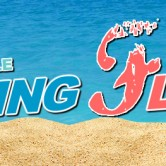 2016 Sea Isle Spring Fling at the Ocean Drive!